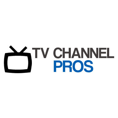 TVChannelPros